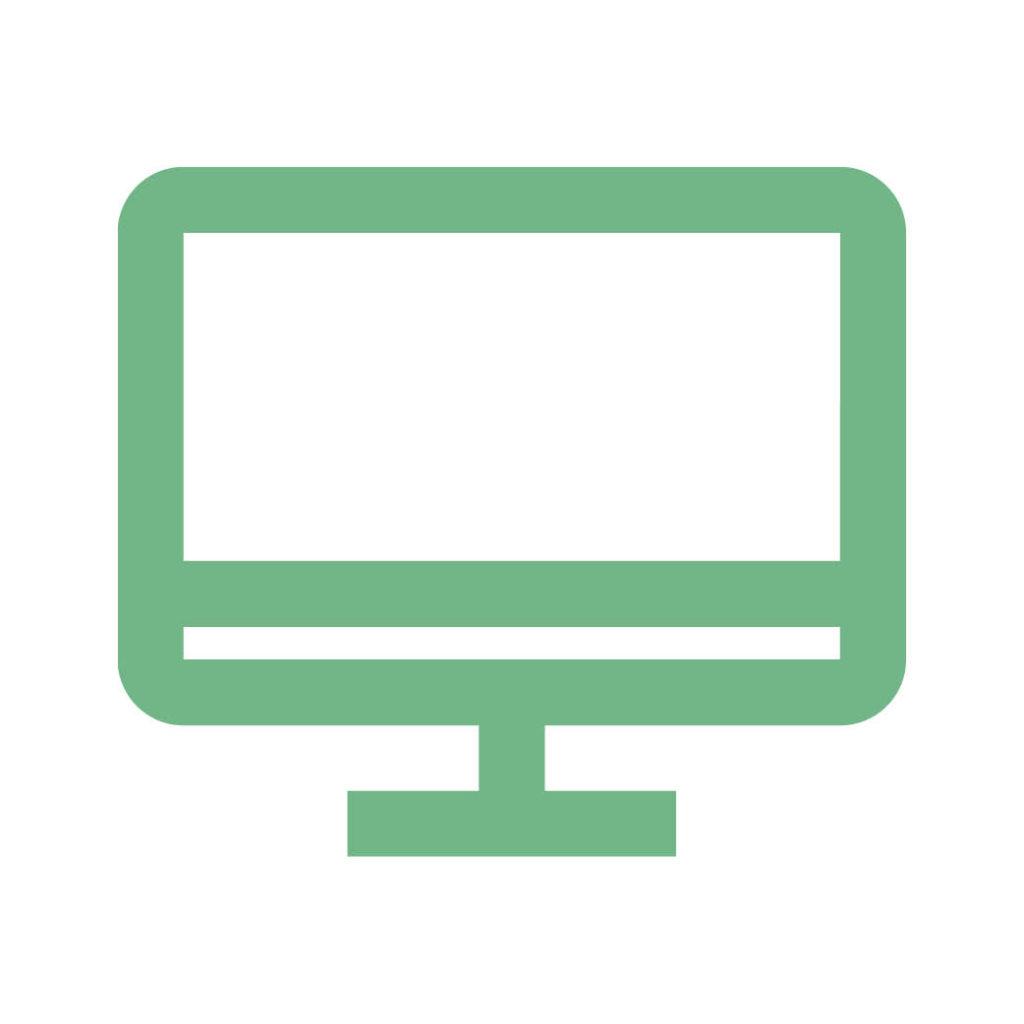 Online bezwaar maken tegen WOZ Waarde