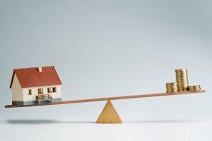 woz-waarde-bezwaar-previcus-vastgoed